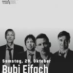 soho schuetzenhouse schützenhaus konzert concert live musik wangen an der aare bern solothurn
