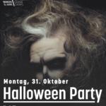 soho schuetzenhouse schützenhaus wangen an der aare wiedlisbach solothurn bern basel zürich halloween-party dj