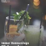 soho-schuetzenhouse-altes-schützenhaus-wangeanderaare-wiedlisbach-donnerstag-newsandthebest-mittelland-bern-solothurn-basel-zürich-luzern-party-