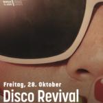 soho club schuetzenhouse schützenhaus martin ackle 70s 80s seventies eighties disco revival studio 54 radio 32 friday party wangen an der aare wiedlisbach bern solothurn