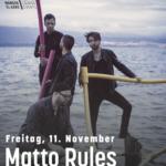 soho-schuetzenhouse-schützenhaus-concert-konzert-mattorules-matto-rules-indie-pop-rock-wangenanderaare-wiedlisbach-solothurn-bern-basel-luzern-zürich-basel