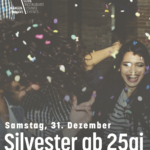 sohokosmos-soho-club-schuetzenhouse-schützenhaus-silvester-party-25+-ü25-happy-new-year-newyearseve-ellenv-djane-dj-moneypulation-open-format-bern-basel-zürich-solothurn-luzern-olten-biel