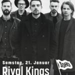 soho-schuetzenhouse-schützenhaus-concert-konzert-rival-kings-indie-pop-rock-wangenanderaare-wiedlisbach-solothurn-bern-basel-luzern-zürich-basel