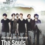 soho-schuetzenhouse-schützenhaus-concert-konzert-thesouls-the-souls-indie-pop-rock-wangenanderaare-wiedlisbach-solothurn-bern-basel-luzern-zürich-basel