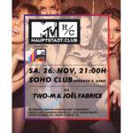 soho-schuetzenhouse-schützenhaus-mtv-hauptstadt-club-mtv-mobile-berlin-wien-bern-zürich-solothurn-k3p-sohokosmos-two-m-joel-fabrice
