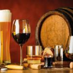 soho schuetzenhouse club restaurant lounge events bar drinks bier wein kaffee gemütlich wangen an der aare wiedlisbach bern solothurn olten langenthal soho kosmos sohokosmos