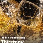 soho kosmos club restaurant lounge events altes schützenhaus schuetzenhouse wangen an der aare wiedlisbach solothurn langenthal bern luzern basel zürich ausgang donnerstag