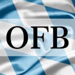 oktoberfest balsthal vollgaskompanie solothurn oensingen thal wiesn trio wolkenbruch weissbier weisswurst brezel brezen bierbrezel gaudi