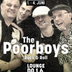 soho lounge drinks whiskey soho kosmos #sohokosmos apero riche soho restaurant lounge allnew opening june poorboys the rock and roll rock'n'roll rock & roll